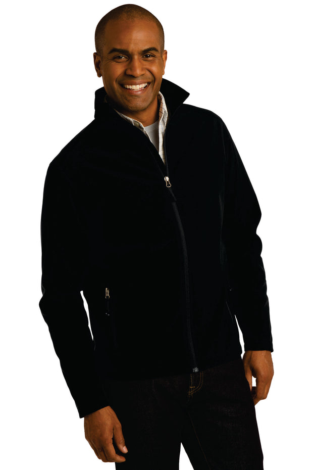 JHU Life Line Shell Male Jacket J317