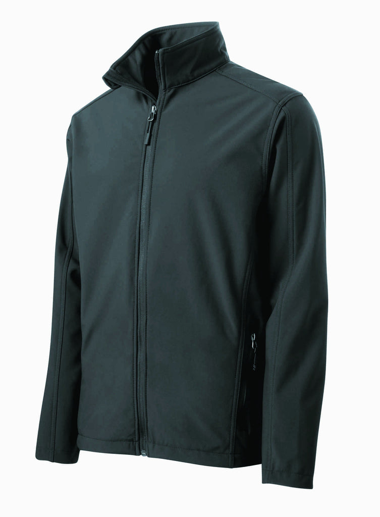 Port Authority Soft Shell (Mens)