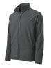 SJMC Shell Male Jacket J317