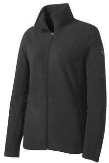 UMMC Express Care Fleece L233 Women