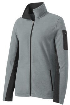 UMMC OMFS Fleece L233 Women