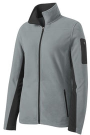 UVA Fleece L233 Women
