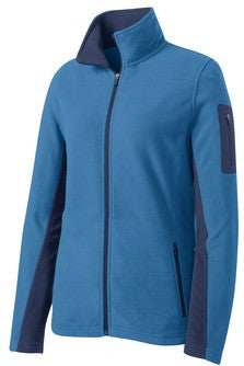 MedStar Fleece L233 Women