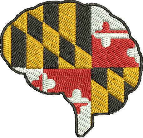 Maryland Brain