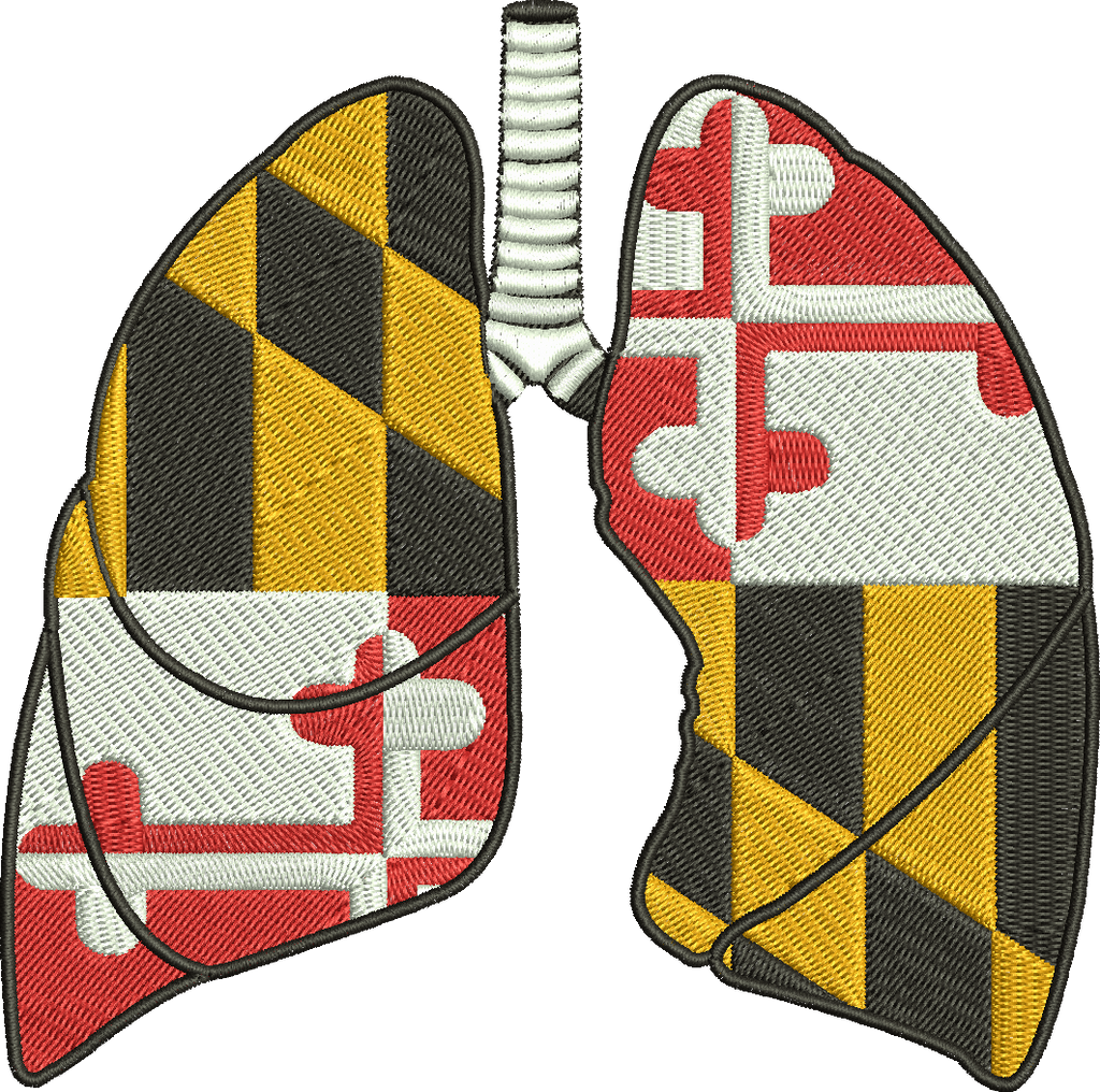 Maryland Lung