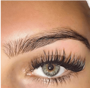 7 Ways To Care For Lash Extensions