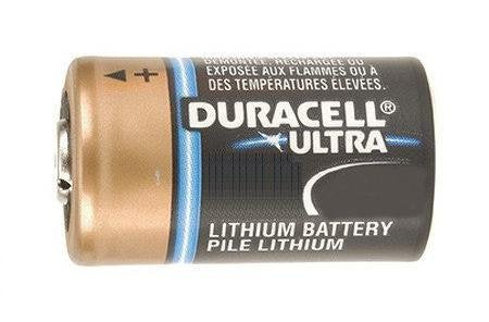 New Lithium Battery for the Oceanic DataMask and Aeris CompuMask Scuba Diving Computer