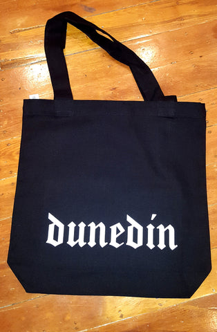 Dunedin | Carry Bag - gonepottynz