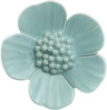 Ribbonwood Flower - Medium - 23 Colours Available