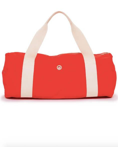 Ban.Do Looking Good Feeling Good Gym Bag