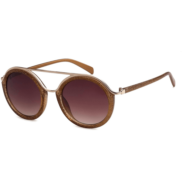 DIANE Sunglasses