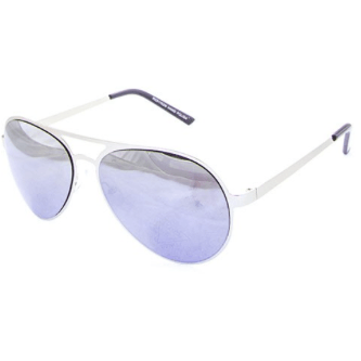 RYANNE Sunglasses
