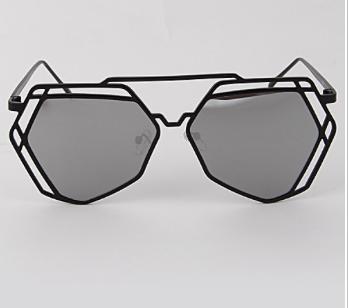H&D Unique Style Sunglasses