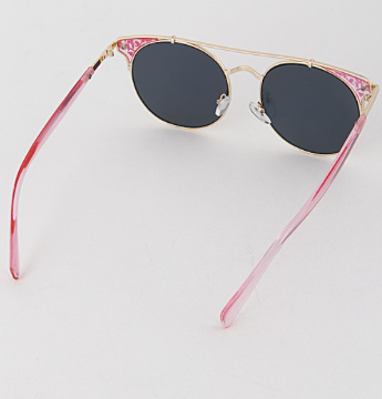 Beach Babe Sunglasses - Roehampton Road