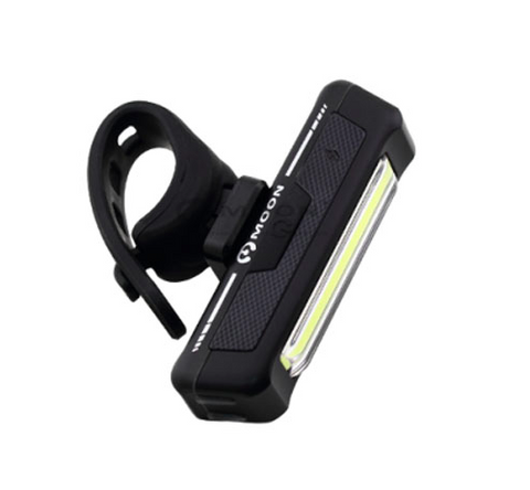 Moon Comet Front 100 Lumen Light