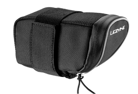 Lezyne Micro Caddy - Medium