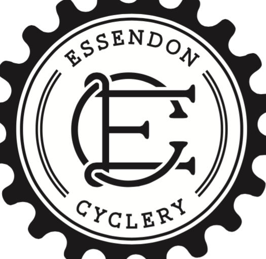 Essendon Cyclery