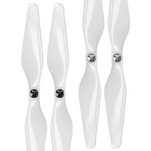 DJI Phantom 1-3 Upgrade Propellers - MR PH 9.4x5 Set x4 White - Master Airscrew