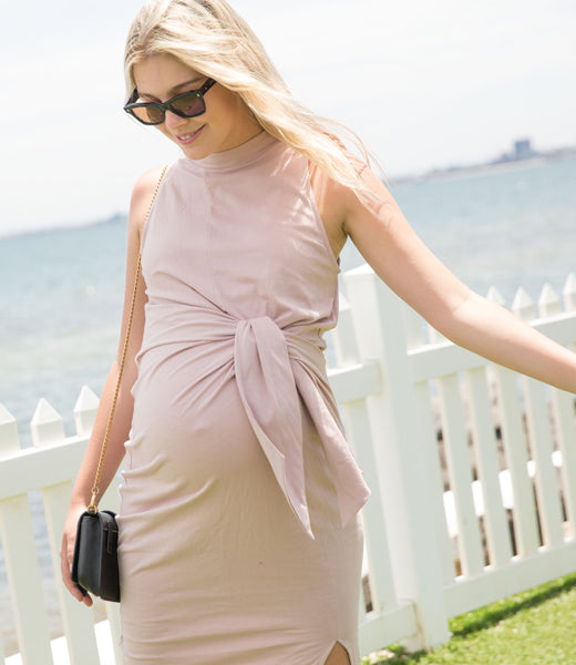 maternity clothes online maternity wear online australia bae the