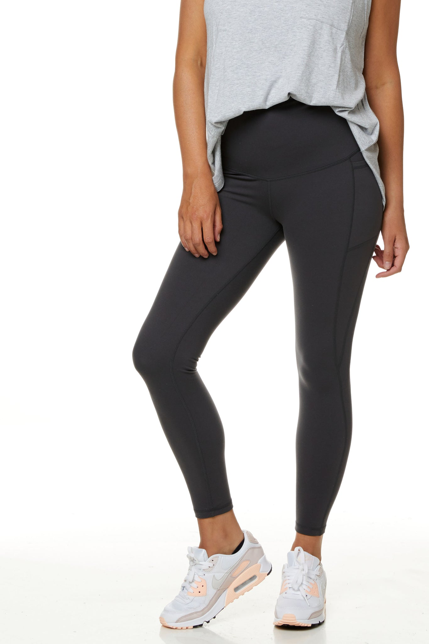 Maternity Leggings Australia 6