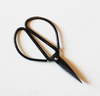 Beautiful Bonsai & Garden Scissors - Gather Goods Co - Raleigh, NC