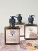 Natural Body Oil - Gather Goods Co - Raleigh, NC