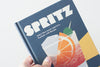 Spritz Cookbook