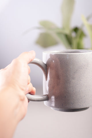 Your New Favorite Coffee Mug