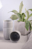 Gray Ceramic Tumbler - Gather Goods Co - Raleigh, NC