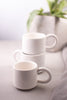 Espresso Mug Cups, Petite - Gather Goods Co - Raleigh, NC