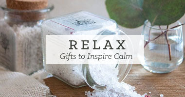 Relaxing Gifts