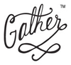 Gather Goods Co.