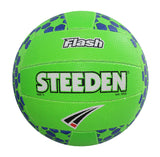 Flash Netball Trainer