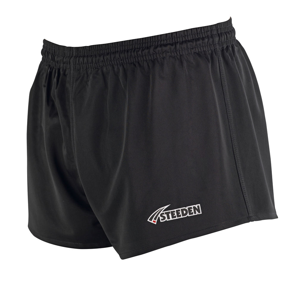 Classic Football Shorts - Plain