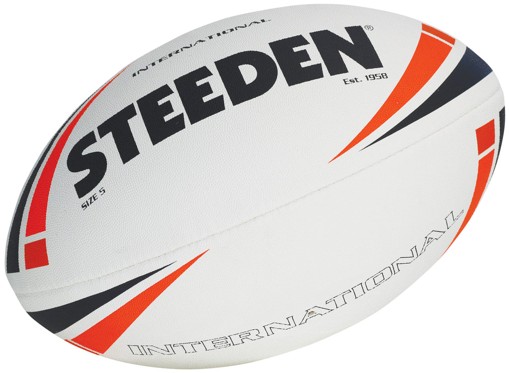 International Match Ball