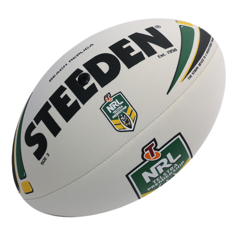 NRL Beach Replica Ball