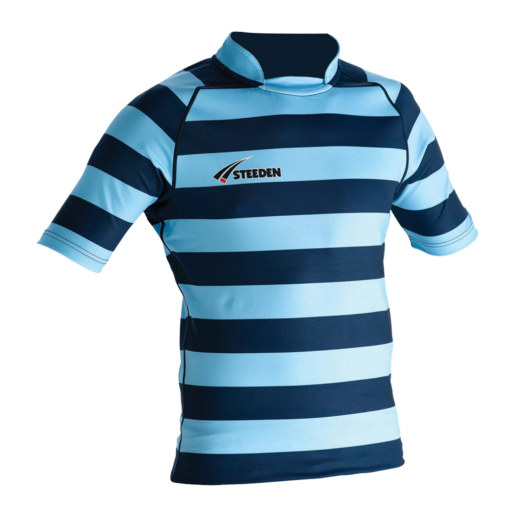 Premium Fit Sublimated Shirt