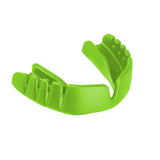 OPRO Snap Fit Mouthguard