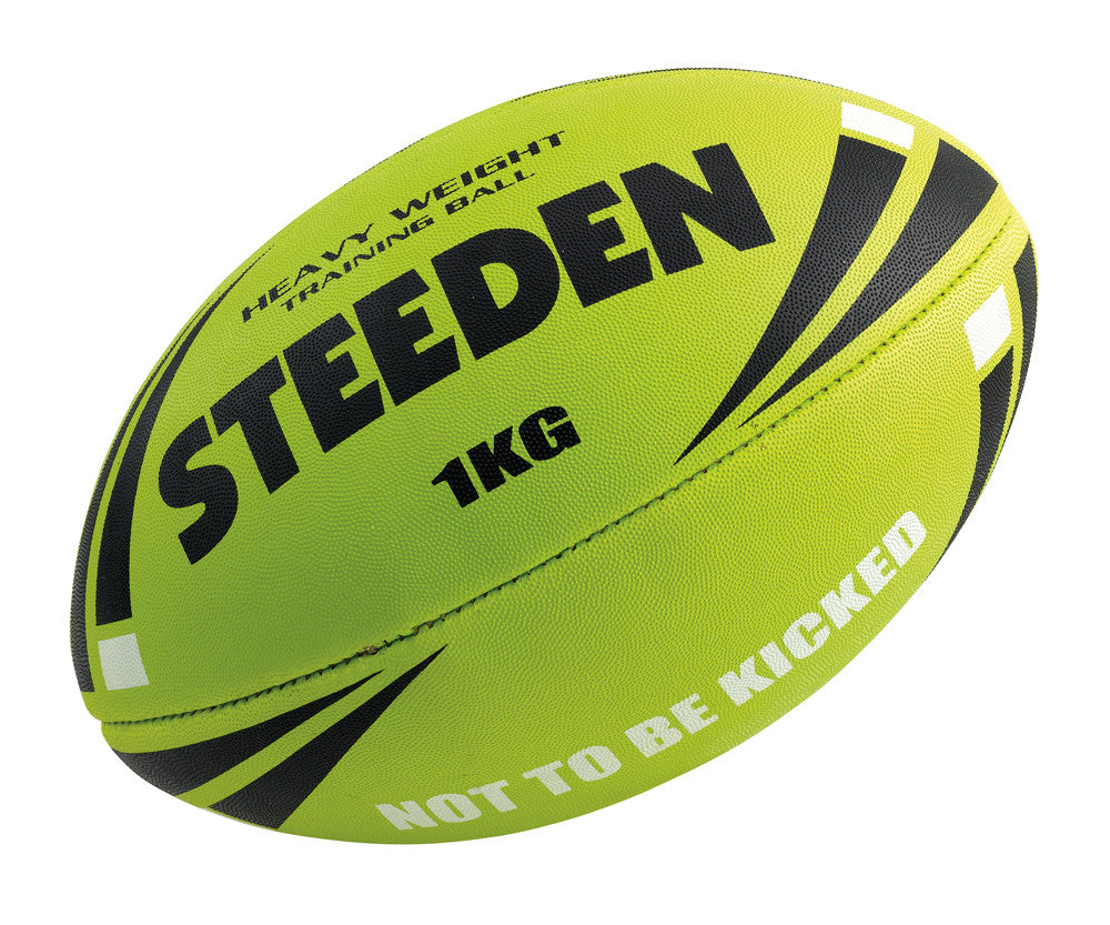 Titan (Heavy weight 1kg) Training Ball