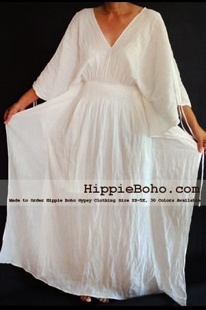 Plus Size  Long Dresses
