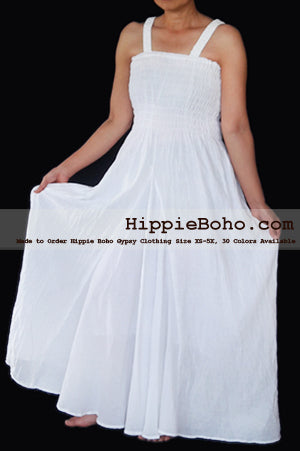 Plus Size Wedding Dresses 6X