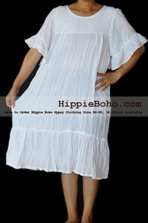 Plus Size Dresses With Sleeves