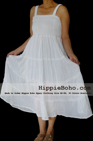 Affordable Plus Size Clothing Websites Hippieboho Com Xs 7x