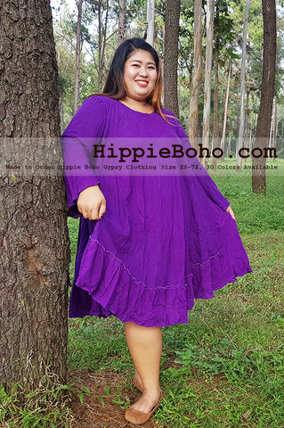 Best Seller 10+ of Casual Summer Plus Size Cotton Sundresses, Sundreses for Beach Weddings, Plus Size Sundress Empire Waist