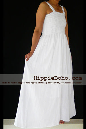 Best Seller  10+ of Plus Size Long Maxi Dresses 2X,3X,4X,5XL,6X,7X, White Peasant Hippie Boho Long Dresses
