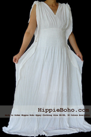 Collection Of Cheap Beach Plus Size Curvy Wedding Dresses Under 40