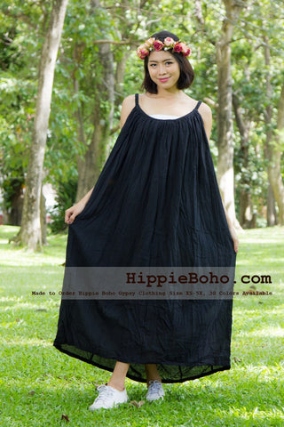 Collection of Size XS-7X 100% Cotton House Dresses Plus Size, House ...