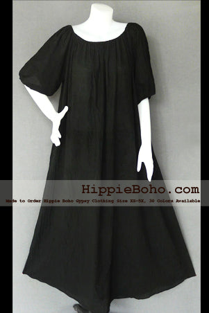 09316245db7 Best 10+ Dresses to Hide Tummy and Arms