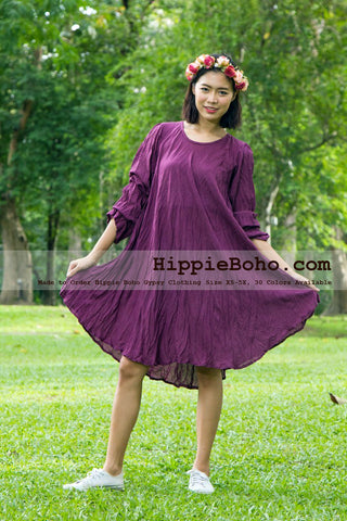 Extended Plus Size   Hippie Boho Gypsy Renaissance Celtic Medieval  Peasant Festival Costumes Style Clothing