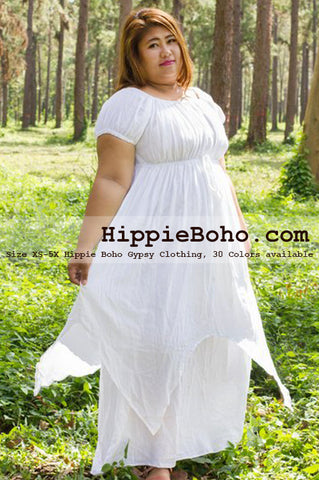 Collection Of Informal Plus Size Wedding Dresses Beach Informal